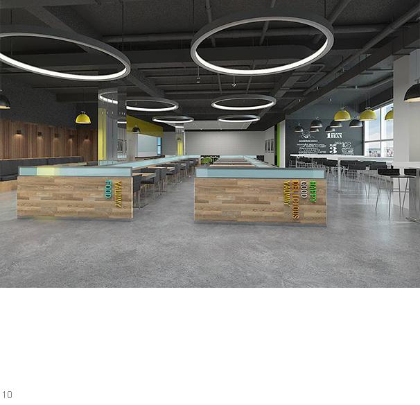 让小编带大家来看看现代化办公室装修的特征吧。现代化的办公室装修一般具有智能化,灵活化,环保化和简约化的特质。所谓智能化自不必说,现代科技发展所带来的便利涉及到生活的方方面面,与人们贴身相关的办公环境自然是不能被忽略的了,因此智能化的办公设计腾空出世!现在的一些智能化视频会议、数据共享等等都大大的便利了工作中处理事务的办公效率。
