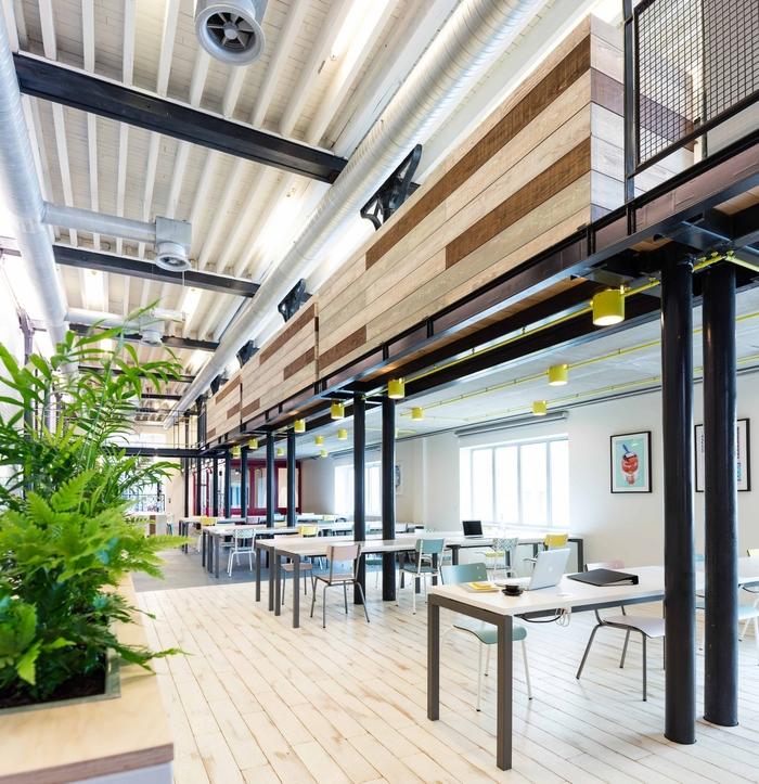 如何计算上海办公室装修的成本?