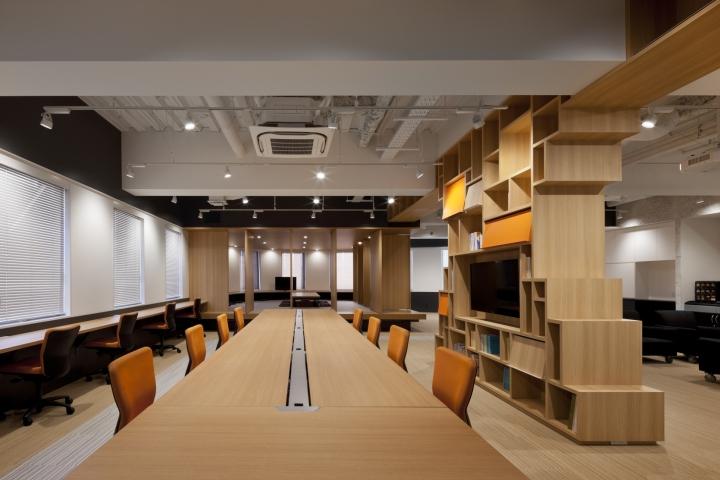 上海办公室装修如何合理利用废弃材料?