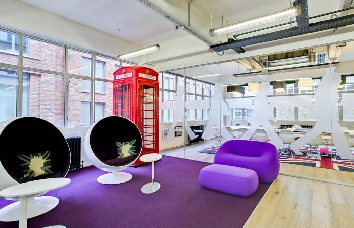 办公室装修的平面布局如何把握?