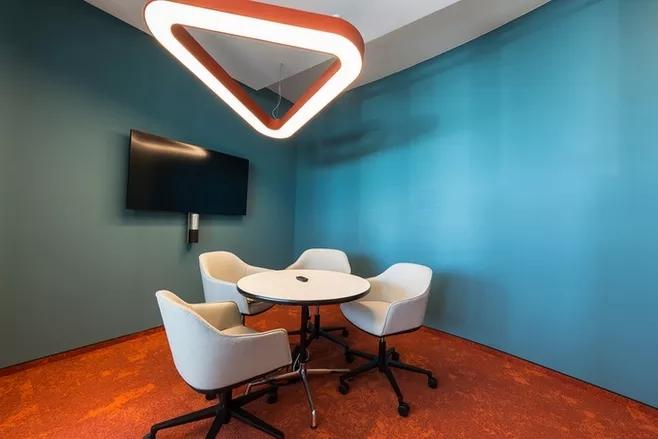 办公室装修常用的材料有哪些?