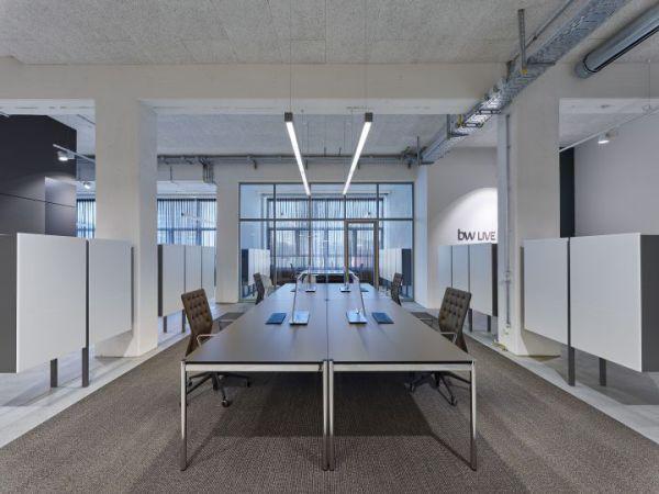 办公室装修对文化水平的提升有何影响?