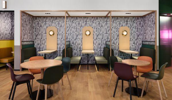 办公室装修选择什么样的风格?