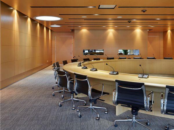 办公室装修怎么样能最大限度的省钱?