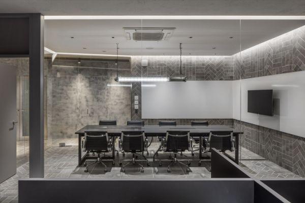 怎么知道办公室设计公司是否适合自己