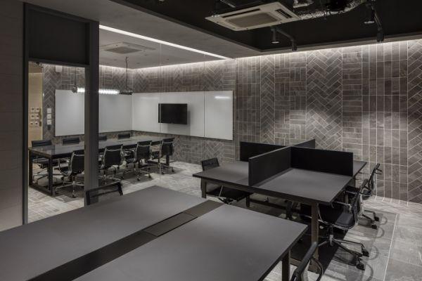 如何将办公室装修的更好