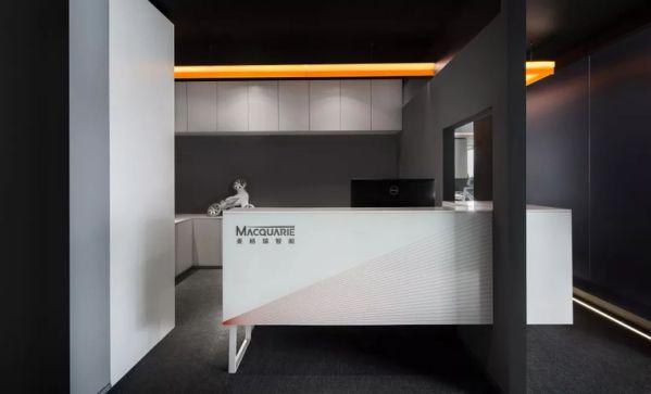 办公室设计应该采用什么风格