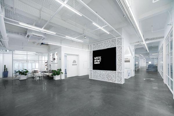 办公室设计有哪些需要注意的呢