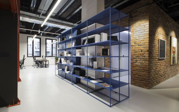办公室装修从哪里购买材料