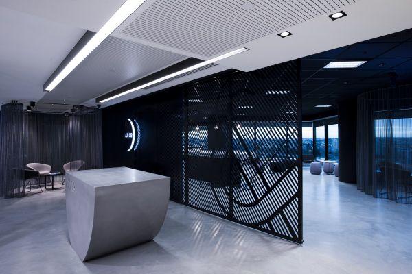 简约风格的办公室装修最重要的是什么