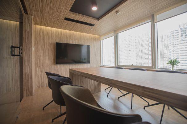 会议室 (3)