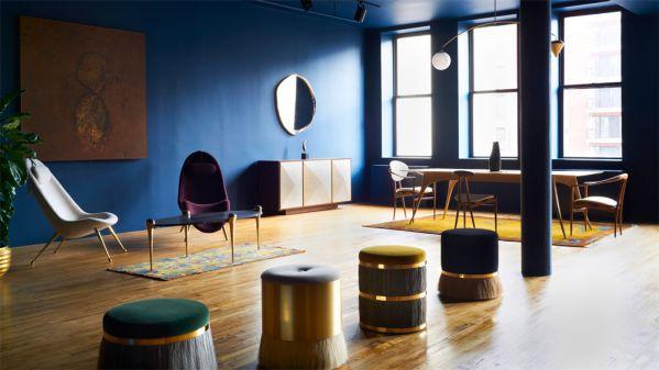 办公室装修中如何最大化的利用空间
