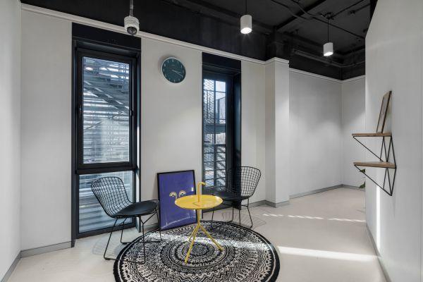 办公室设计哪些风格更值得选择