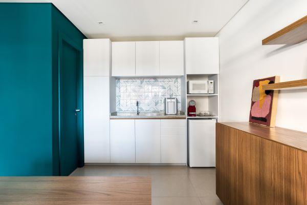 办公室装修设计方案最关键的就是创造财富产生经济利润